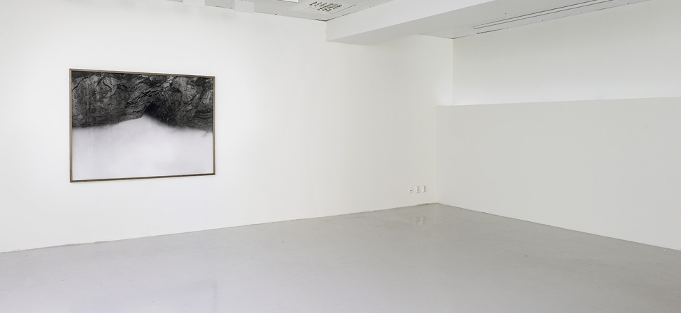 Klara Ludvigsen printed on Residency -