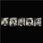 Radiohead Portraits Unseen