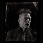 John Robb Portrait